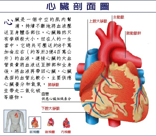 5958 as well Xiaojiabiyu furthermore Index together with Index besides Index. on index